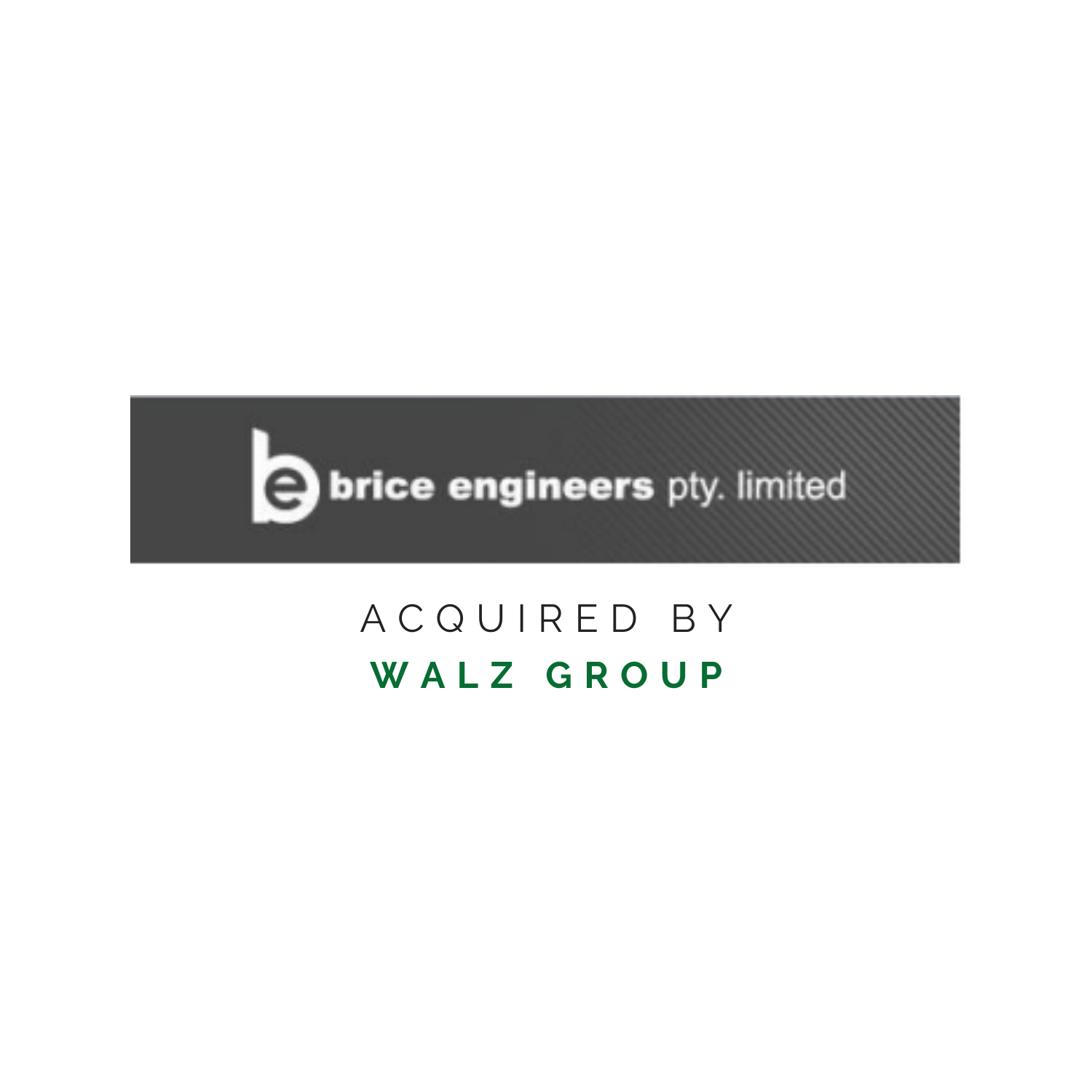 Sale of Construction and Engineering Company in Queensland, Australia