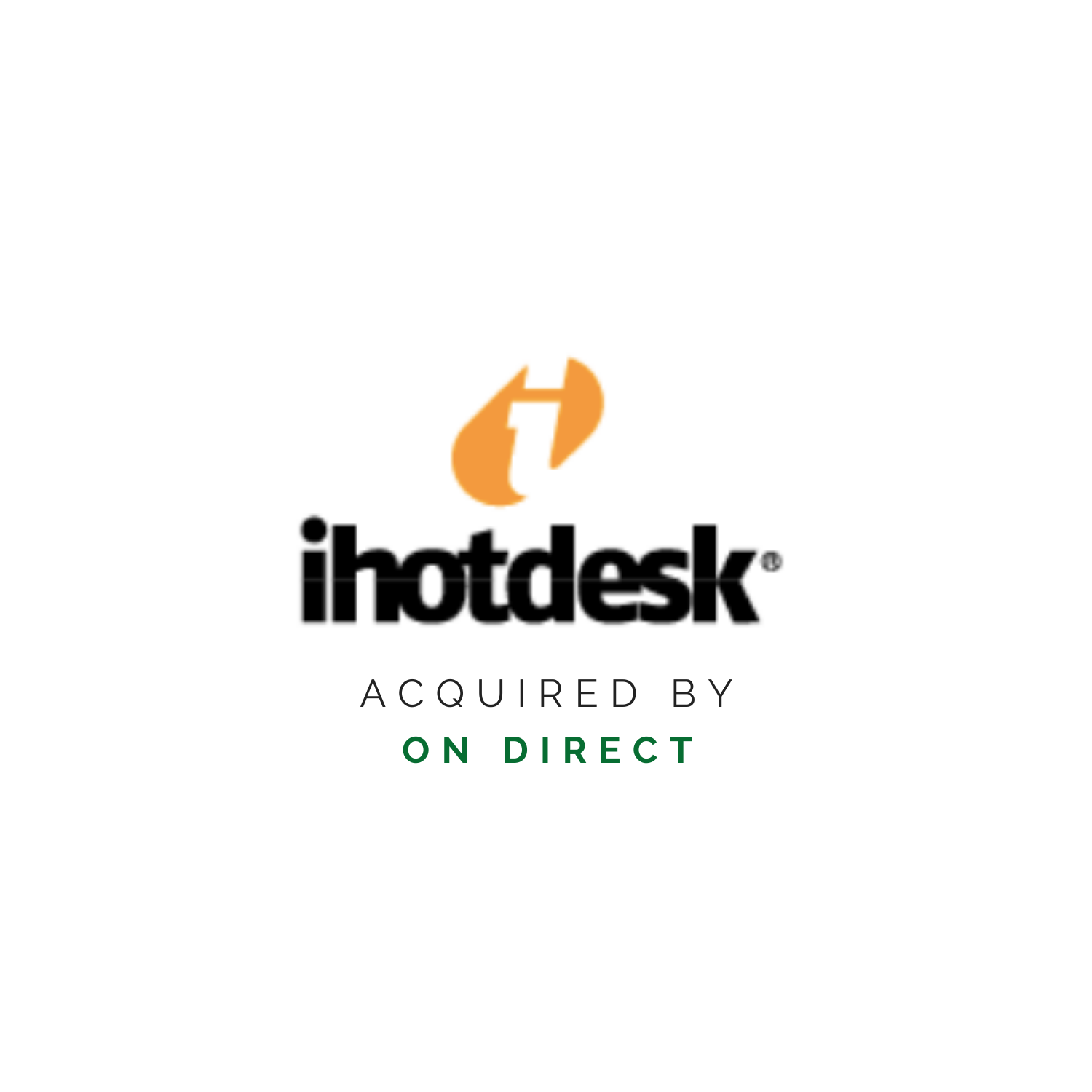 Sale of IT Support & Hosted Services Company