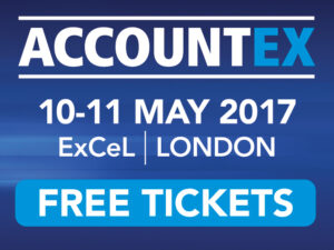Accountex_website_logo_2017_free tickets