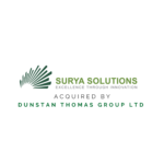 Sale of an IT Consulting, Solutions and Professional Services Company, UK and Mumbai