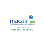 Sale of HVAC and facilities management company