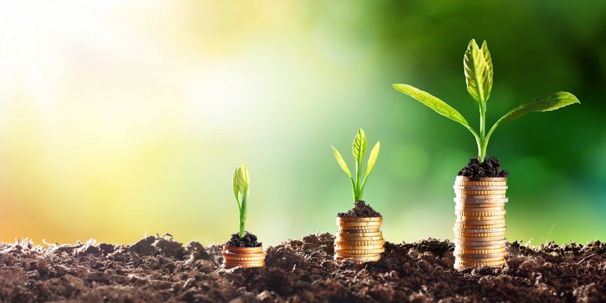 Growing your business through acquisition: The pros and cons