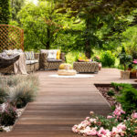 Garden Design and Landscaping Company